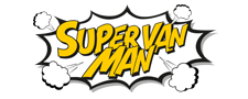 Super Van Man