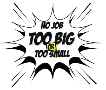 too-big-too-small